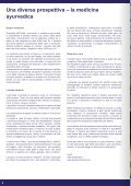 Download PDF (2.2 MB) - DirectCare AG - Page 6
