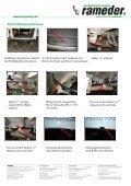 Einbauhilfe Anhängerkupplung für Hyundai H1 - Seite 2
