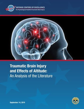 traumatic-brain-injury-and-the-effects-of-altitude-pdf