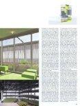 LE MONITEUR ARCHITECTURE - Rex - Page 3