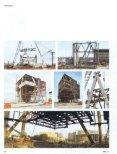 LE MONITEUR ARCHITECTURE - Rex - Page 4