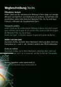 Eine wunderbare Reise durch die Laborwelten. - Sektion Bern - Seite 7