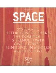 Wyly_Space_2010_P1.pdf