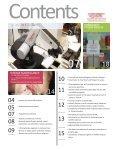 AHSI magazine - University of Guelph - Page 2
