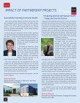AHSI magazine - University of Guelph - Page 4
