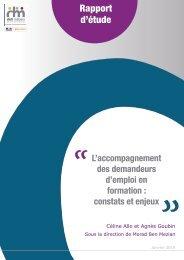 re_accompagnement_demandeurs_demploi_web