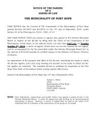 NOTICE OF THE PASSING - i:Blog - eSolutions Group Ltd