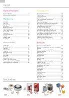 WERBUNG TRIFFT GESCHMACK - Page 4