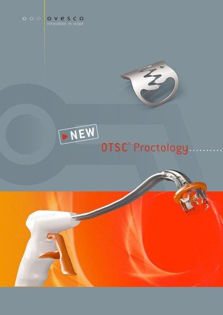 Untitled - Ovesco Endoscopy AG