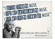 smart-ideas-for-music-lessons-printable-resources
