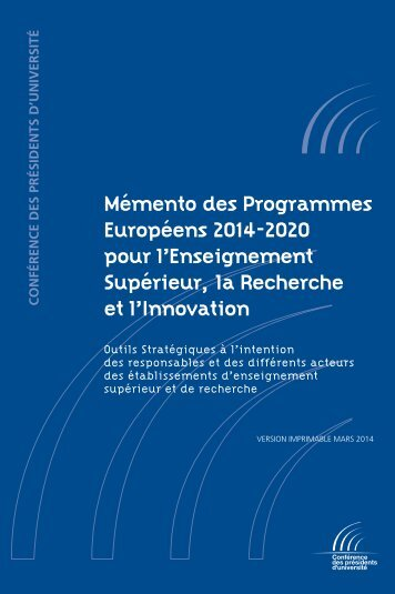 Memento-des-Programmes-Europeens-web_311655