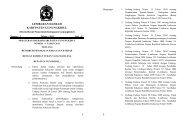 Perda No 9 Tahun 2011 tentang Retribusi ... - Gunungkidul