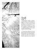TROLL Magazine - Page 3