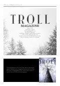 TROLL Magazine - Page 4