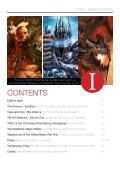 TROLL Magazine - Page 5