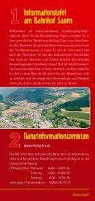 Infos - Region Strudengau - Seite 2