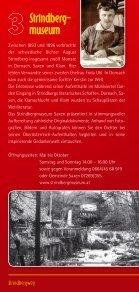 Infos - Region Strudengau - Seite 3