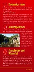 Infos - Region Strudengau - Seite 6