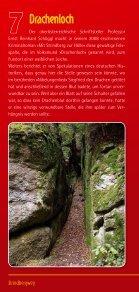 Infos - Region Strudengau - Seite 7