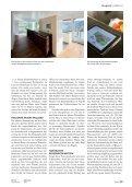 Heimkino mit WoW-effekt - Seite 4