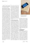 Heimkino mit WoW-effekt - Seite 5