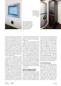 Heimkino mit WoW-effekt - Seite 6