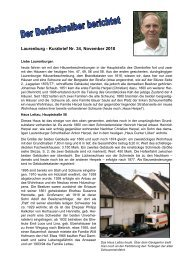 Laurenburg Kurzbrief Nr. 34.pdf