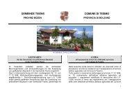 Leitfaden für die Zuweisung von geförderten Bauland zum download