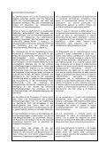 Anlage A) (243 KB) - .PDF - Page 4