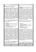 Anlage A) (243 KB) - .PDF - Page 6
