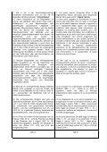 Anlage A) (243 KB) - .PDF - Page 7