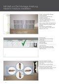 Broschürendownload - Kaindl - Seite 6