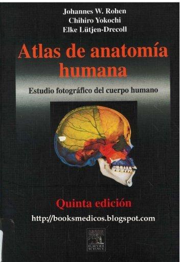 rohen-yokochi-atlas-de-anatomia