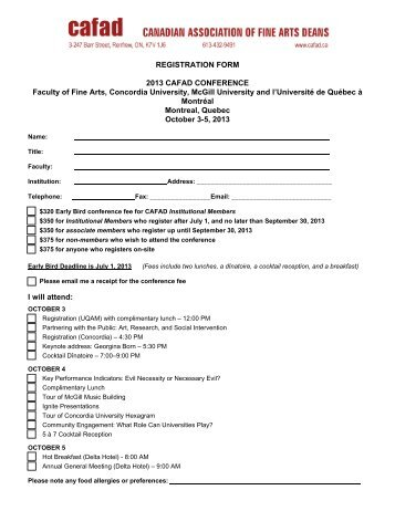 ID-Access Card Registration Form - Department of Security