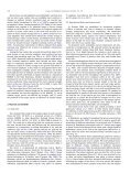 Response of non-vascular epiphytes to simulated climate change in ... - Page 2