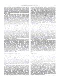 Response of non-vascular epiphytes to simulated climate change in ... - Page 7
