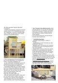 Ein mobiler Aktionsstand, schnell aufzubauen und mit attraktiver ... - Seite 2