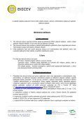 Příloha č. 1 - Rámcová smlouva - Biocev - Page 3