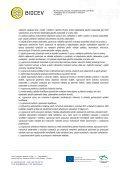 Příloha č. 1 - Rámcová smlouva - Biocev - Page 4