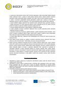 Příloha č. 1 - Rámcová smlouva - Biocev - Page 5