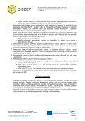 Příloha č. 1 - Rámcová smlouva - Biocev - Page 6