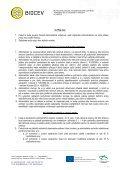 Příloha č. 1 - Rámcová smlouva - Biocev - Page 7