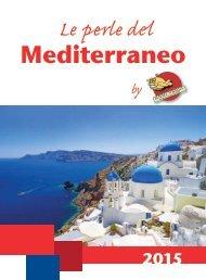 Catalogo Grecia 2015
