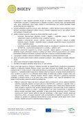 Příloha č. 2h) - návrh kupní smlouvy k části 8 veřejné zakázky - Biocev - Page 3