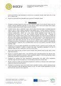 Příloha č. 2h) - návrh kupní smlouvy k části 8 veřejné zakázky - Biocev - Page 5
