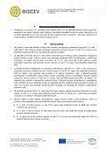 Příloha č. 2h) - návrh kupní smlouvy k části 8 veřejné zakázky - Biocev - Page 6