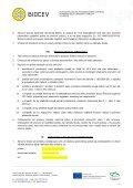 Příloha č. 2h) - návrh kupní smlouvy k části 8 veřejné zakázky - Biocev - Page 7