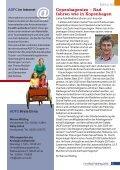 FahrRad 1/2015 - Seite 3