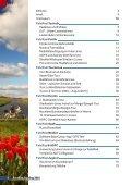 FahrRad 1/2015 - Seite 4