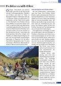 FahrRad 1/2015 - Seite 5